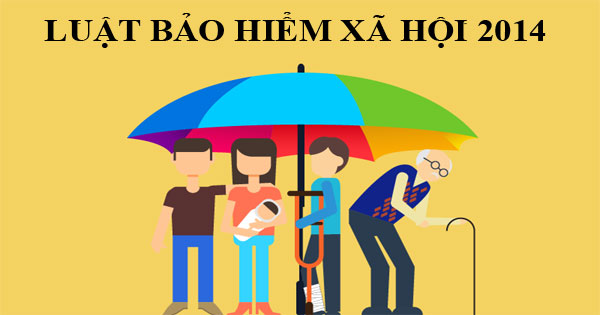 luat-bao-hiem-xa-hoi