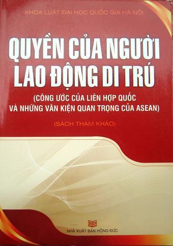 quyen-cua-nguoi-lao-dong-di-tru