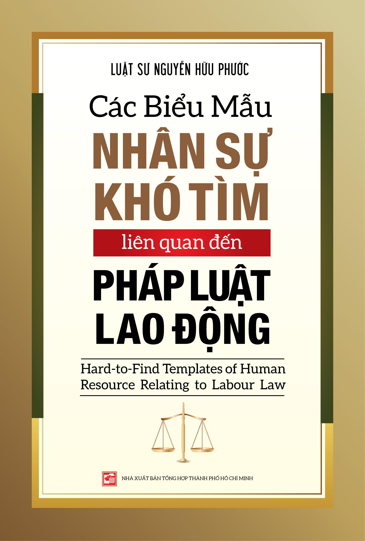 sach-co-su-tham-gia-cua-luat-su-nguyen-huu-phuoc