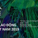 Hội Nghị Luật Lao Động Việt Nam – Từ Lý Thuyết Đến Thực Tiễn| VNHR 2019