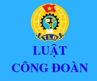 luat-cong-doan