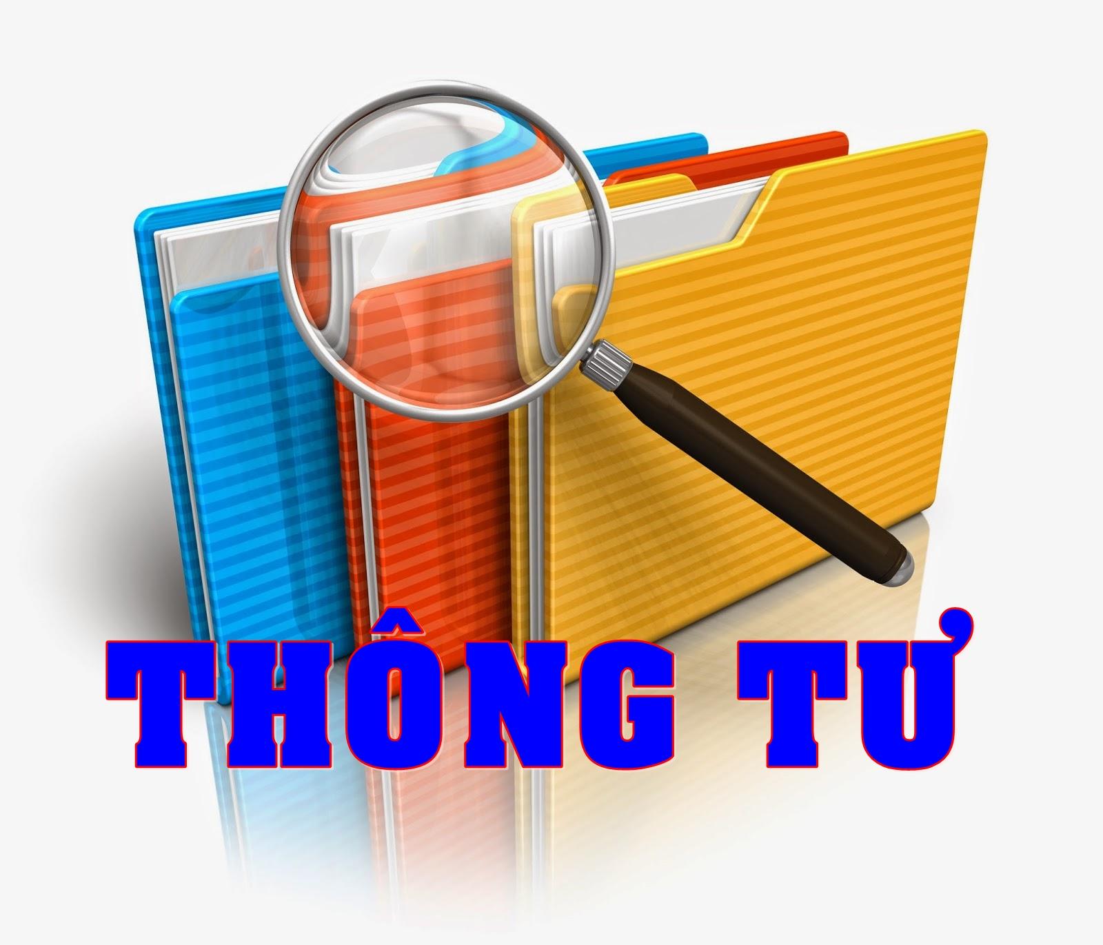 thong-tu-van-ban-moi-ban-hanh