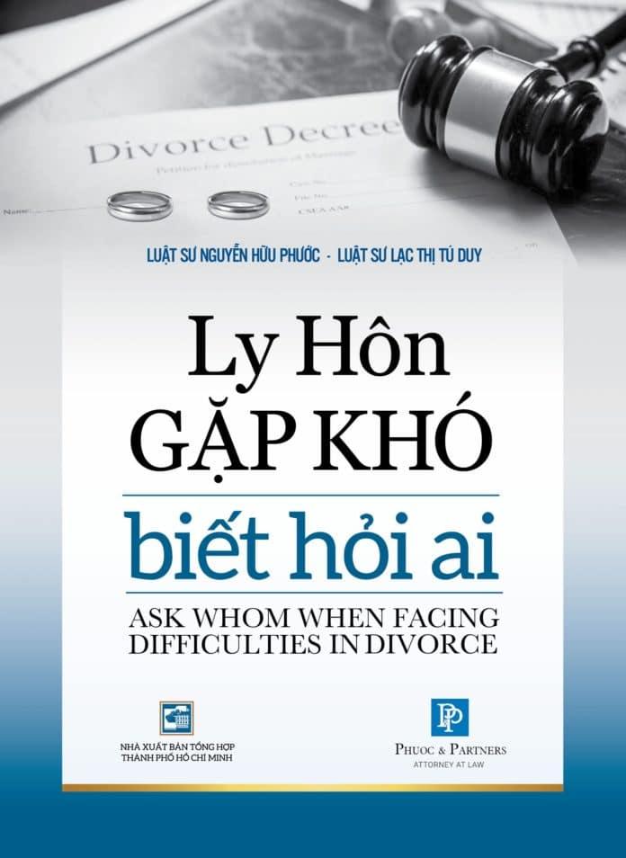 LY-HON